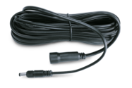Lightpro Sensor Extension Cable 162A P HR