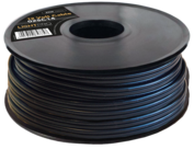 LightPro Cable 025C14 P HR