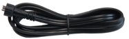 LightPro Extension Cable 146A 147A HR