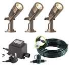 techmar-minus-plug-play-led-garden-spotlight-bundle-3-light-kit