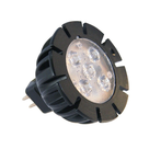 5w-mr16-power-led-gu53-warm-white
