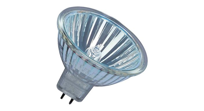 2519-osram-halogen-energy-saver-mr16-12v-50w-60-degree