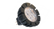 3w-mr16-power-led-gu53-warm-white